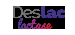 (c) Deslac.com.br